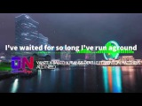 Vanze x Balco x Fransis Derelle - All I Need (feat. Brenton Mattheus) Lyric Video