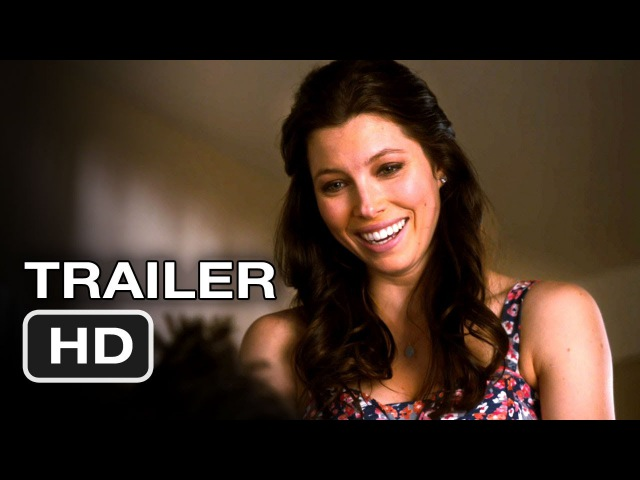 New Years Eve (2011) Trailer - HD Movie