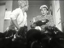 Всё для вас (1964) Полная версия