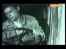 Впереди день (1970) Полная версия