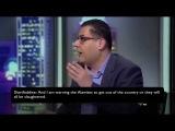 Beyond Belief!. Al Jazeera Advocating Alawite Genocide in Syria!!