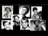 Best Jazz Compilation 2017  Female Voices