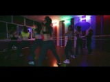 Choreo by Shoshina Katerina // Yelawolf feat. Bun B – Good To Go | SHOT FILMS