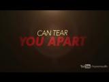 Дневники вампира/The Vampire Diaries (2009 - ...) ТВ-ролик (сезон 5, эпизод 8)