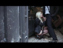 Хрупкую няшную секси дом работницу русское домашнее порно молоденьких трах секс сосалка школьницу сиськи анал hardsex gape инцес