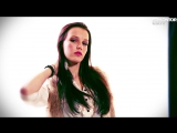 Jack Holiday  Mike Candys - The Riddle Anthem (Official Video HD)