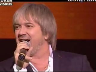 Михайло Грицкан - Лиш для тебе (2013)