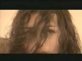 Натали Кардон. Че Гевара (с субтитрами) (1)
