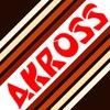 AKROSS