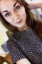 Alexandra Zarifullina фото #12