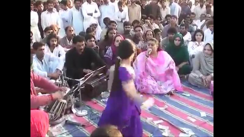 Ayesha Khans Videos - 355 videos