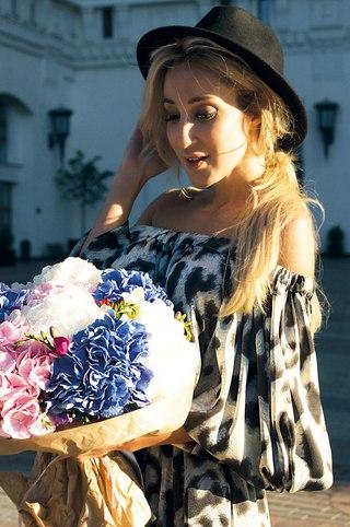 Марина изосимова фотограф москва