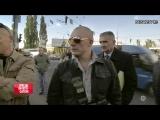 Украина: Маски Революции (Французский фильм Canal+)