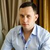 Sergey Zamolin