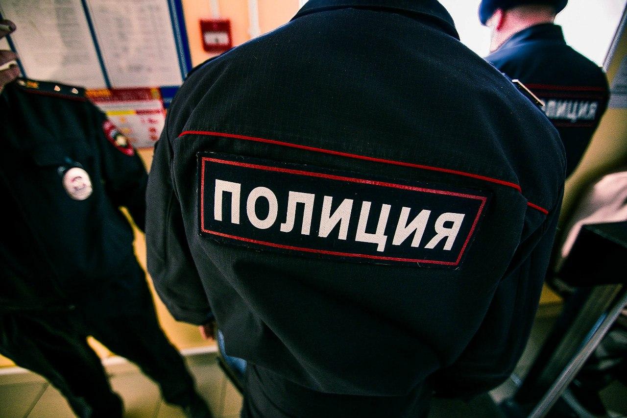 В городе Таганроге мужчина из автомата расстрелял друга
