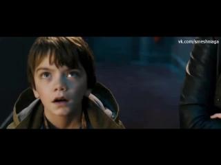 Трейлер Ловушка для привидения Ghosthunters премьера (мир) 2 апреля 2015 премьера (РФ) 15 октября 2015