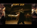 Tony Jaa - Music Video Tribute best viewed in 720p