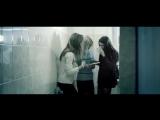 HOMIE - Кокаин - YouTube [360p]