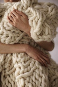 вязаные изделия ручной работы вязание на заказ вконтакте