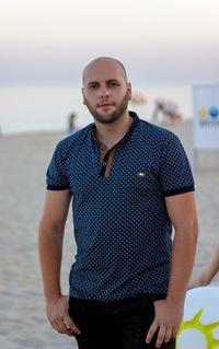 Андрей Роткин