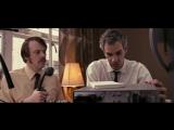 Ограбление на Бейкер-Стрит _ The Bank Job (2008) BDRip 720p