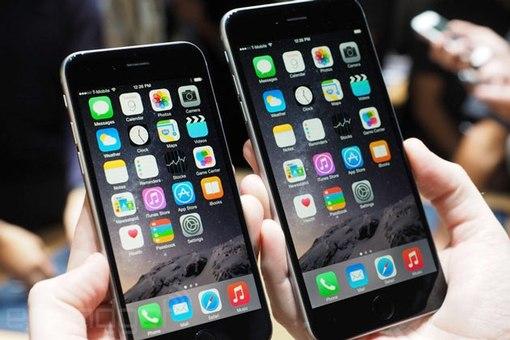 копия iphone в спб