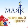 ТК Маяк Мебель Череповец, Интерьер