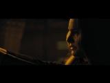 Джейн берёт ружьё / Jane Got a Gun (2016) русский трейлер