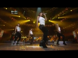 [PERF] 110903 Hyorin - My Name @ Immortal Song 2