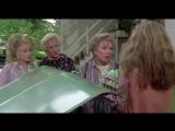 Стальные магнолии  Steel Magnolias  Херберт Росс, 1989 (драма, мелодрама, комедия)