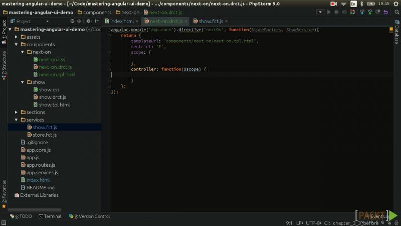 011_creating_a_nexton_widget