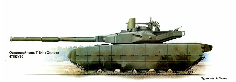 Украинская армия за минувший месяц получила на вооружение 4 танка и 3 самолета, - Минобороны - Цензор.НЕТ 9662