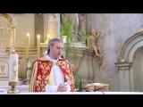 Белорусский священник спел Аллилуйя на венчании - Belarusian priest sang Hallelujah at the wedding-XSXi7mwk3q0