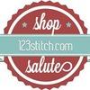 Закупки в 1-2-3 Stitch!