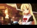 [AniDub] Onsen Yousei Hakone-chan | Молодой дух горячих источников Хаконе-тян [05] [Fuurou, Гамлетка Цезаревна]