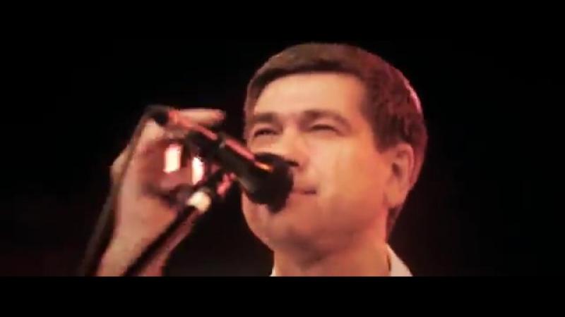 Сплин - Лабиринт (live, 2012)