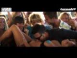 Armin van Buuren feat. Fiora - Waiting For The Night (Beat Service Remix) (Unofficial Music Video)