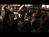 THE CLAN - I'LL TELL ME MA - OFFICIAL VIDEO - Celtic Punk Folk