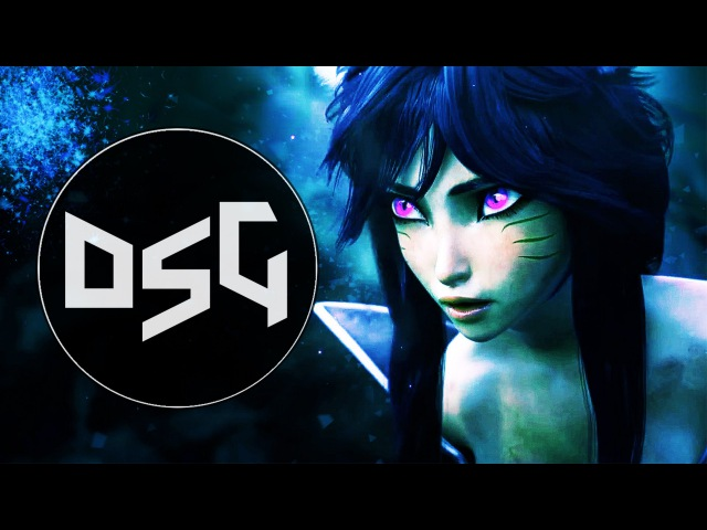 Best Gaming Dubstep Mix 1