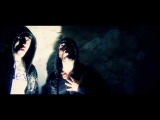 l shee(ელში) ft ser alex - პოლიტ ანდერგრაუნდი (oficial video 2013)