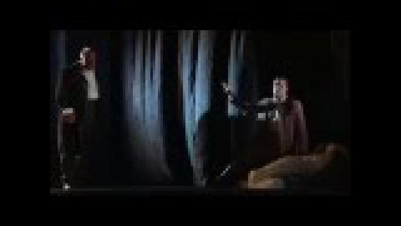 Опера Моцарт - Дон Жуан Mozart Don_Giovan_2001. русские субтитры.