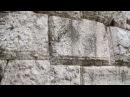 Запретные темы истории А.Ю.Скляров Колыбель современной цивилизации Часть 1 Сле ...