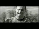 Несчастный Случай - Будда (клип)