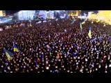 НАС БЬЮТ МЫ ЛЕТАЕМ А Пугачева