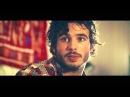 Keen'V - Rien qu'une fois ( clip officiel )