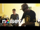Noisey Atlanta - Welcome to the Trap - Episode 1