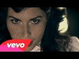 Giusy Ferreri - Novembre (videoclip)