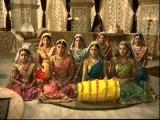 Ramayana 2008 - 9 серия (русский перевод)