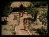 Ramayana 2008 - 36 серия (русский перевод)