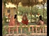 Ramayana 2008 - 30 серия (русский перевод)
